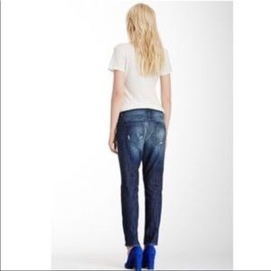 Wildfox Jeans - Wildfox Couture Marissa Jeans